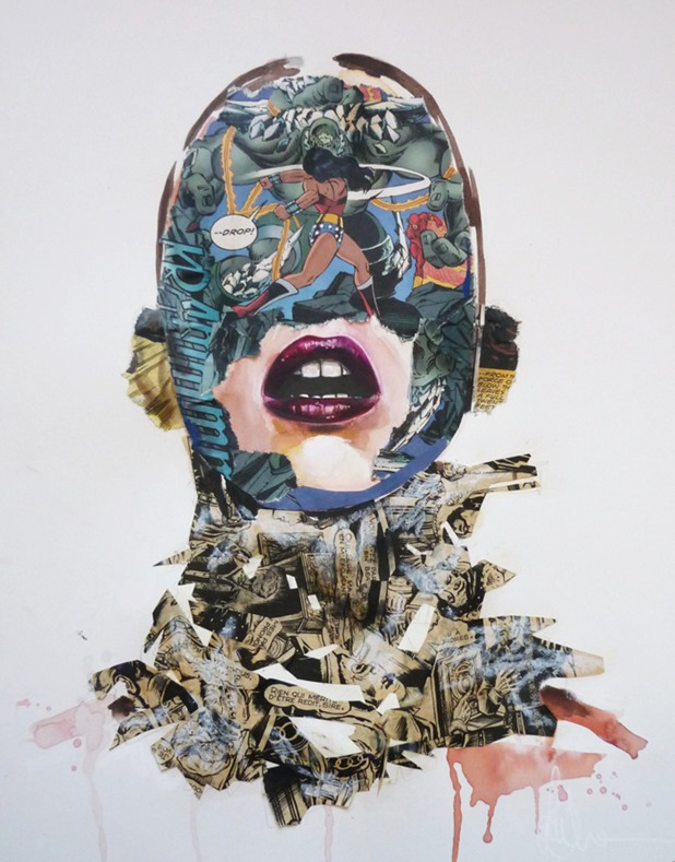 Illustrations by Sandra Chevrier: sandra chevrier 5[4].jpg